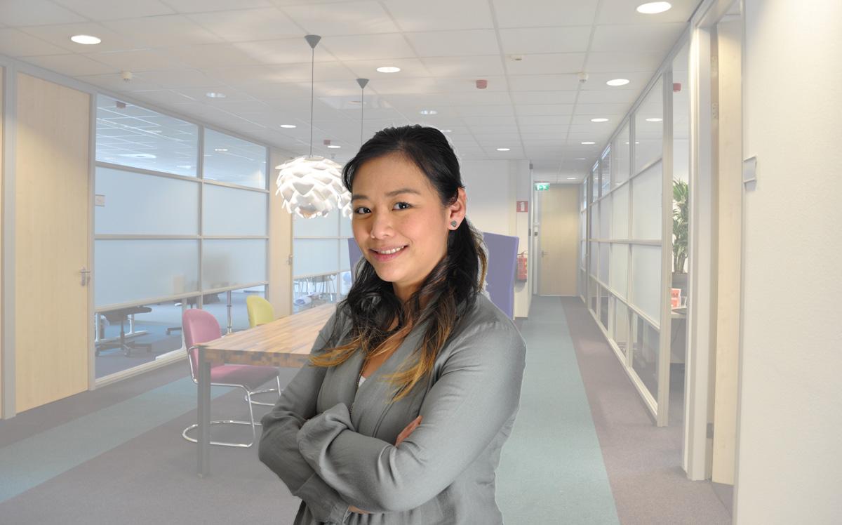Werving en selectie | Concredis | Specialist in credit management